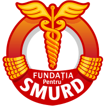 Fundația pentru SMURD