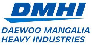 Logo-DMHI