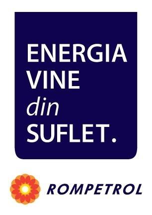 Energia vine din suflet