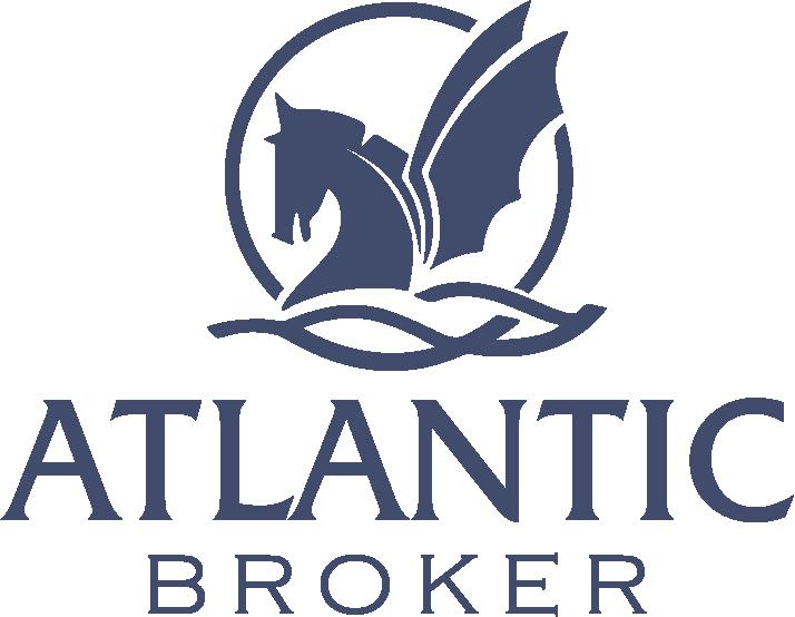 Atlantic Broker de Asigurari