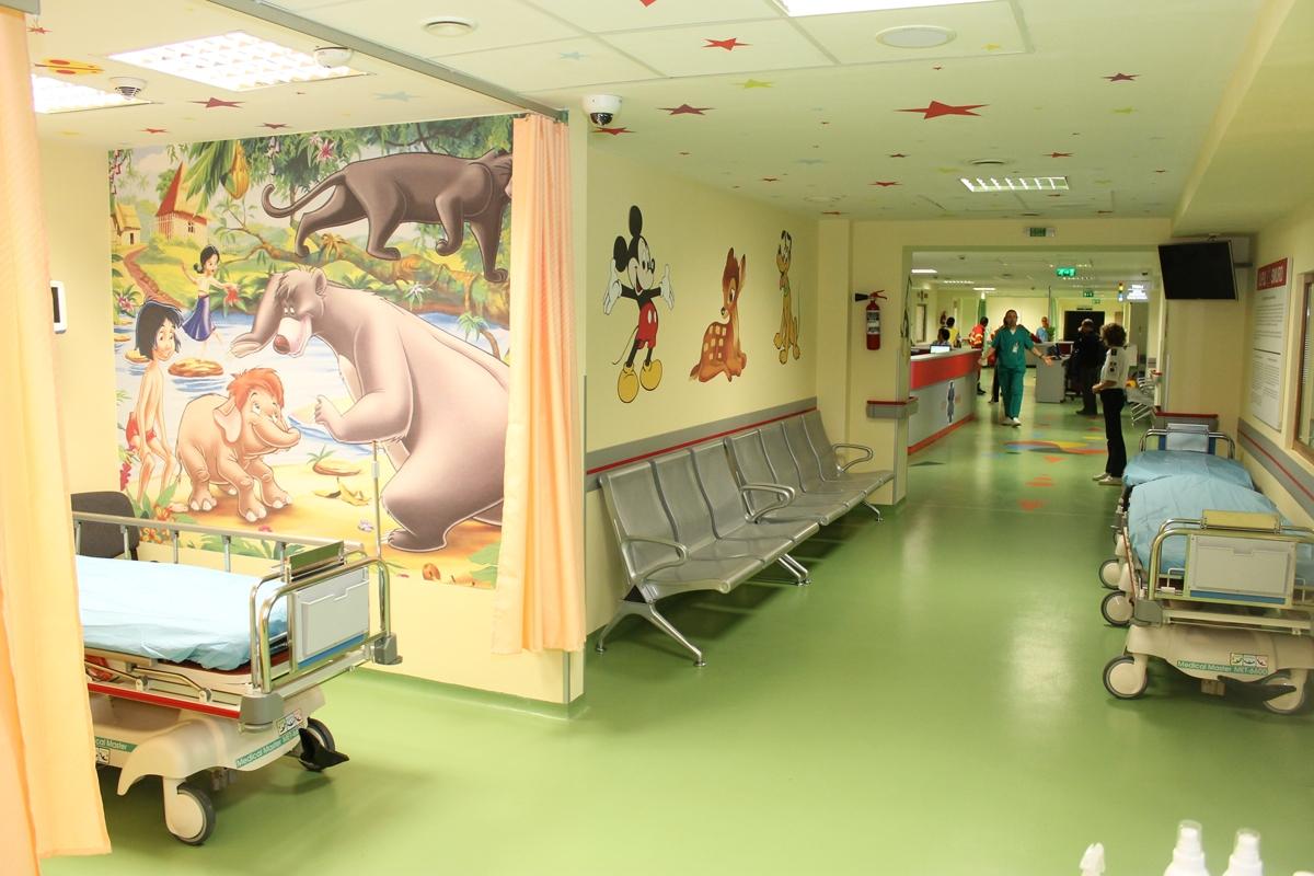imagine-upu-mures-pediatrie