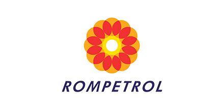Rompetrol