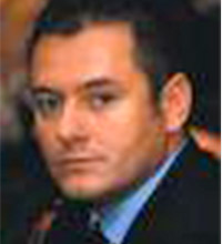 Adrian DITA