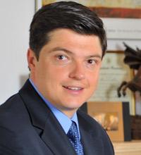 Alex ȘERBAN