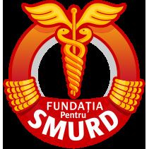 Fundația S.M.U.R.D.