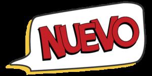 Logo-Nuevo-Transparent