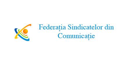 Federația Sindicatelor din Comunicații (FSCOM)