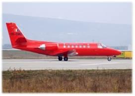avion-smurd-nr-2