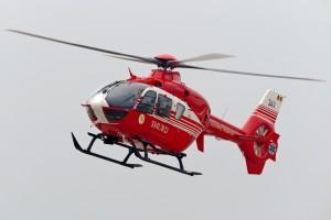 elicopter-smurd-7