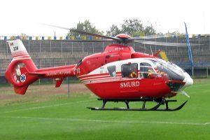 elicopter-interventie-28