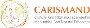 carismand-logo-2